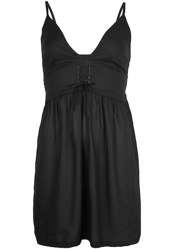 O'Neill Trägerkleid »MEDI DRESS« kaufen