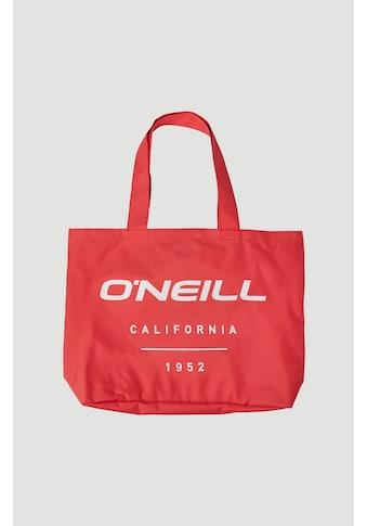 "O'Neill Tragetasche »""Logo""« kaufen"