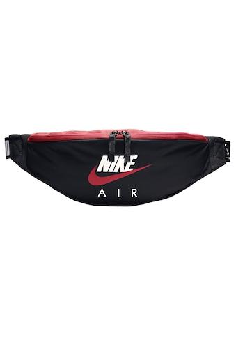 Nike Sportswear Gürteltasche »Nike Air Heritage Waistpack (small Items)« kaufen