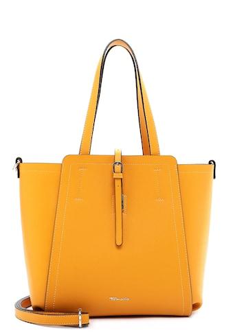 Tamaris Shopper »Bruna« kaufen