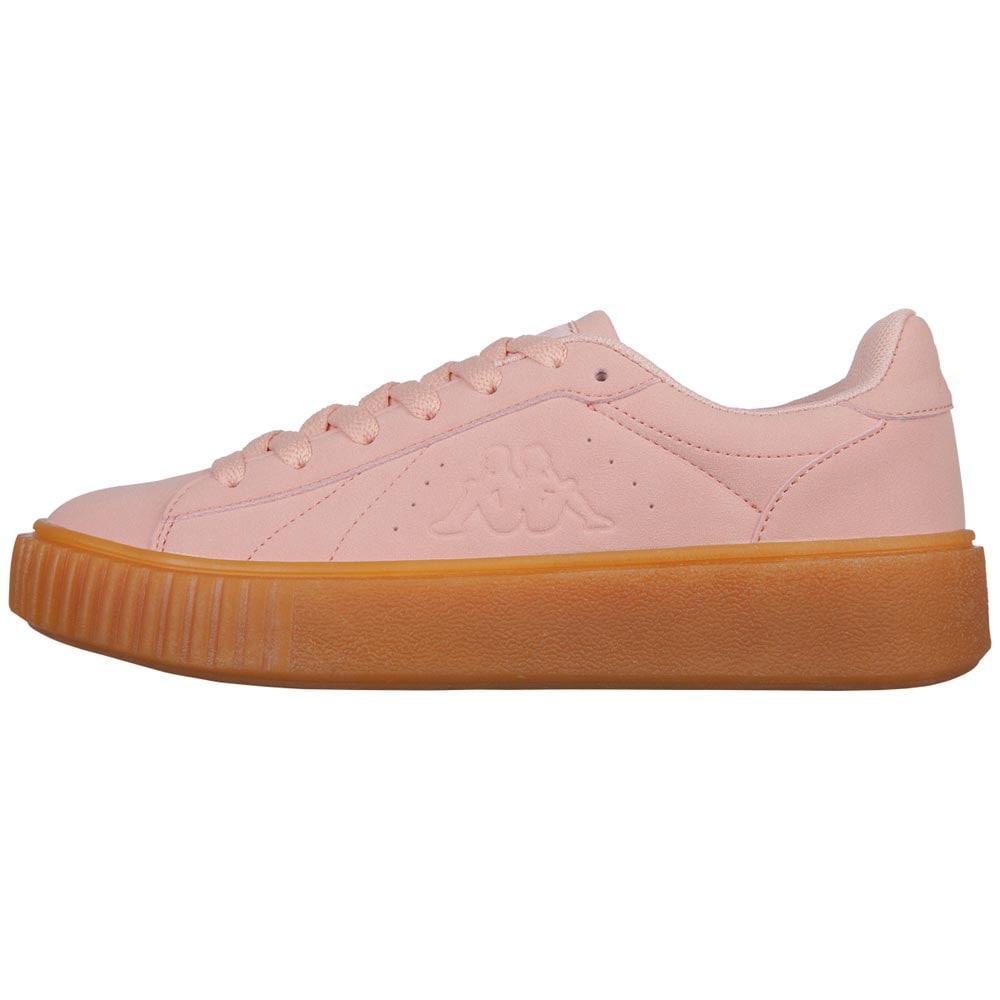 Kappa Sneaker MESETA PF RB