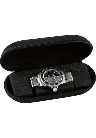 Boxy Uhrenetui »324197« kaufen