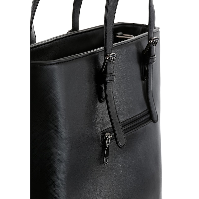 Bruno Banani Shopper