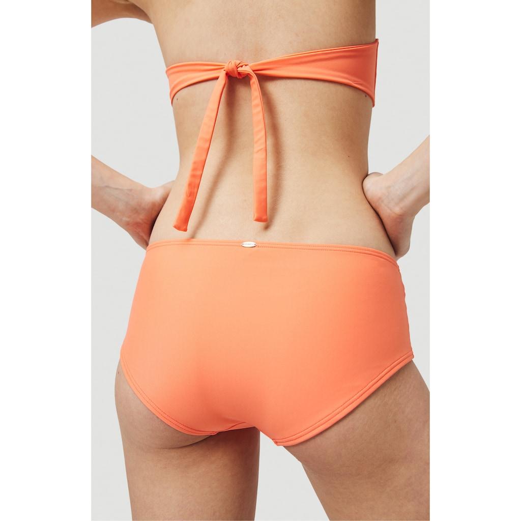 O'Neill Bikini Hose »Palma mix bottom«