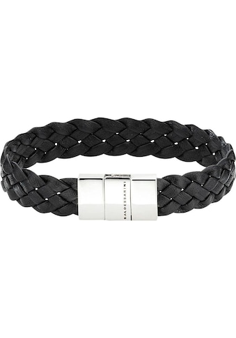 BALDESSARINI Armband »Y2189B/20/00/19, 21«, Made in Germany kaufen