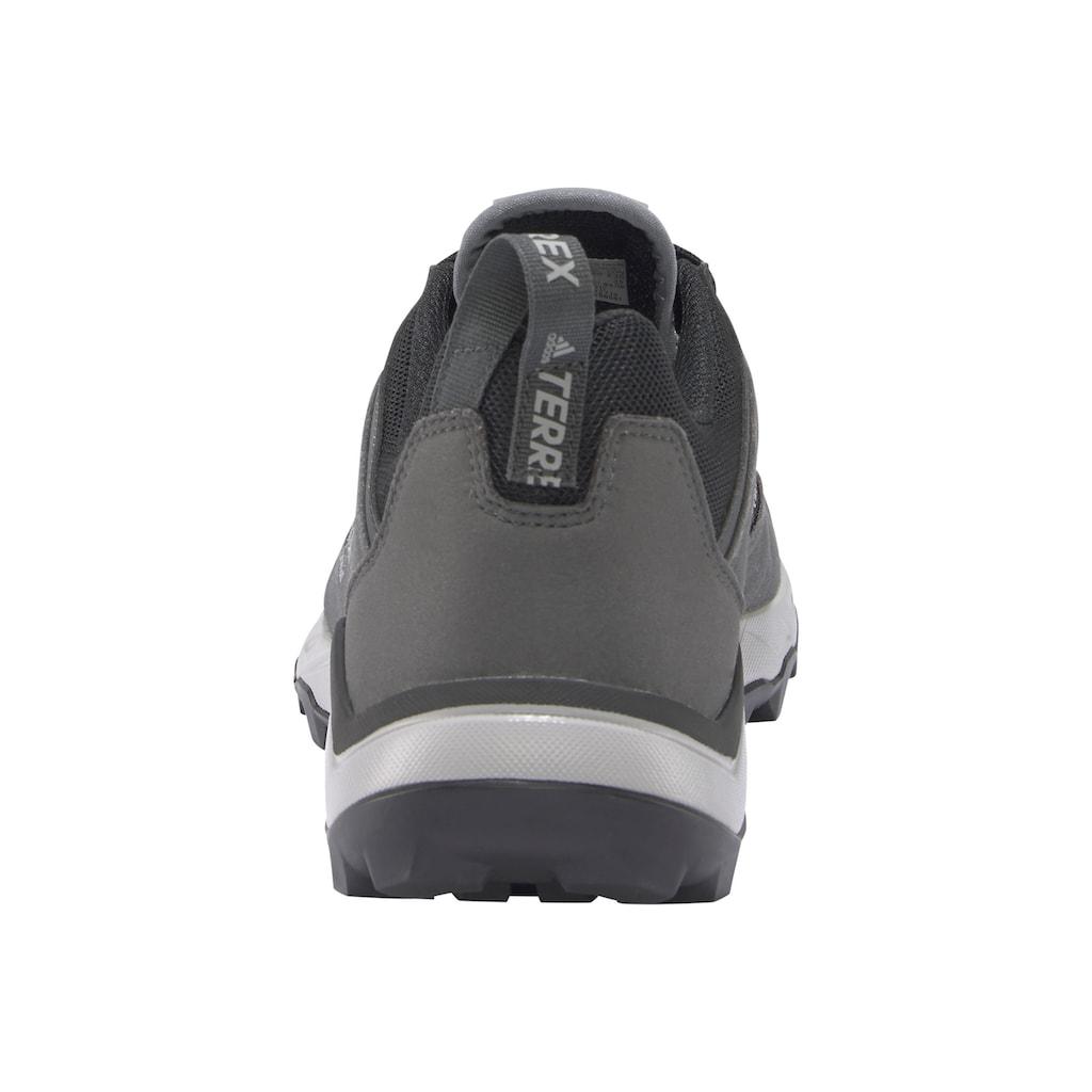 adidas TERREX Laufschuh »TERREX AGRAVIC TR UB«