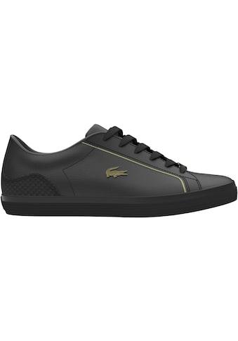 Lacoste Sneaker »LEROND 0721 1 CFA« kaufen