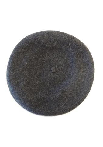 Chaplino Baskenmütze kaufen