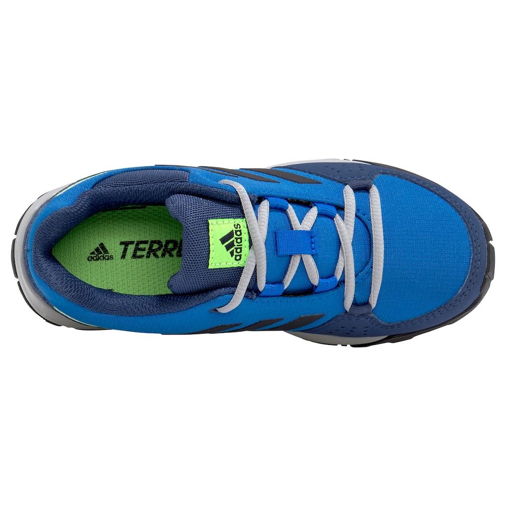 adidas TERREX Wanderschuh »TERREX HYPERHIKER LOW«