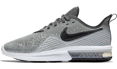 new styles e6971 d65c7 Nike Sportswear Sneaker »Wmns Air Max Sequent 4« kaufen
