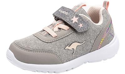 KangaROOS Sneaker »KY - Citylite EV« kaufen