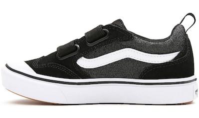 Vans Sneaker »ComfyCush New Skool V« kaufen