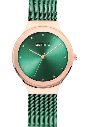 Bering Quarzuhr »12934-868« kaufen