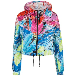 Nike Sportswear Bomberjacke »Bomber Wolf« shoppen   I'm walking