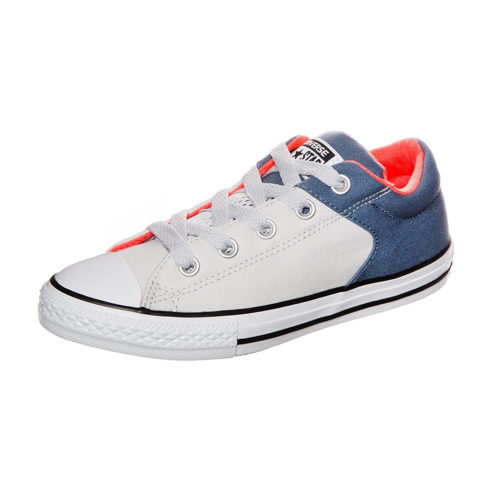 Converse Sneaker »Chuck Taylor All Star High Street Slip«