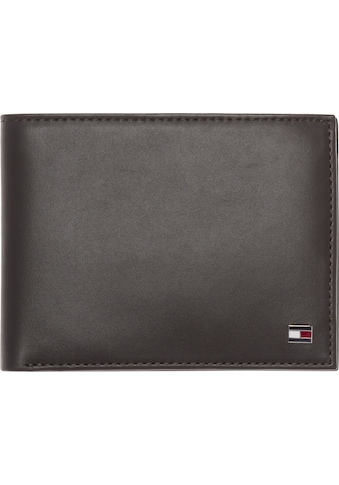 TOMMY HILFIGER Geldbörse »ETON CC AND COIN POCKET« kaufen