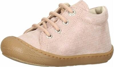 Naturino Sneaker »Leder« kaufen