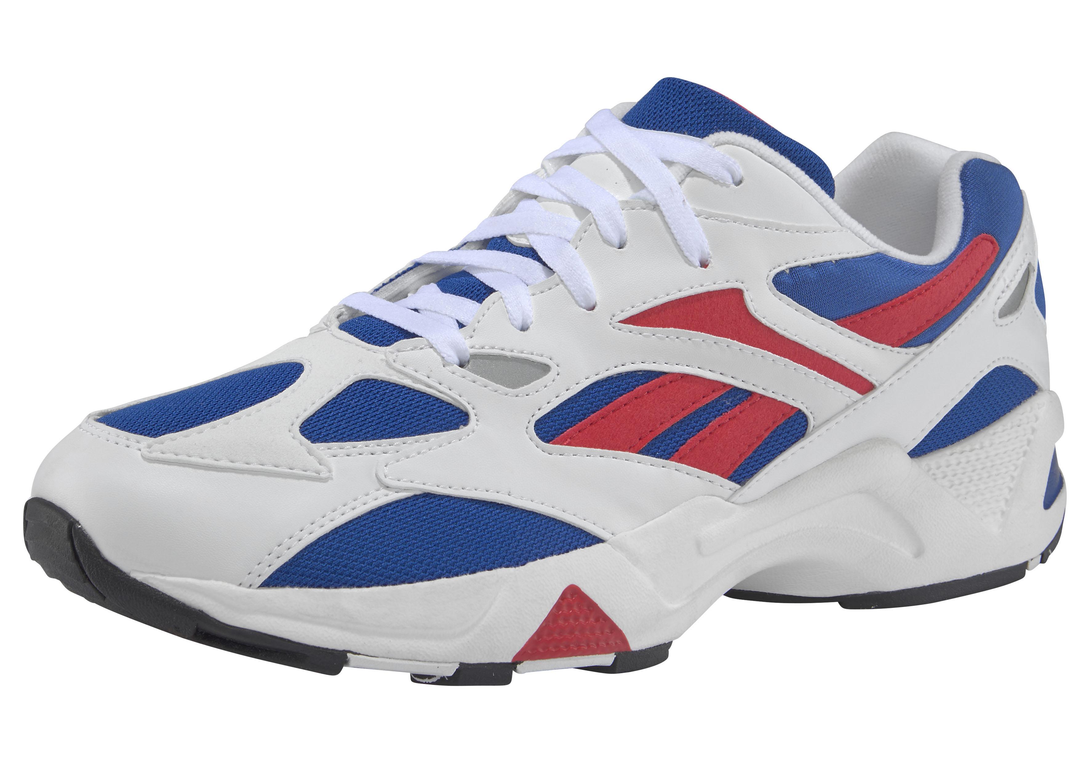 Reebok Classic Sneaker AZTREK 96 M