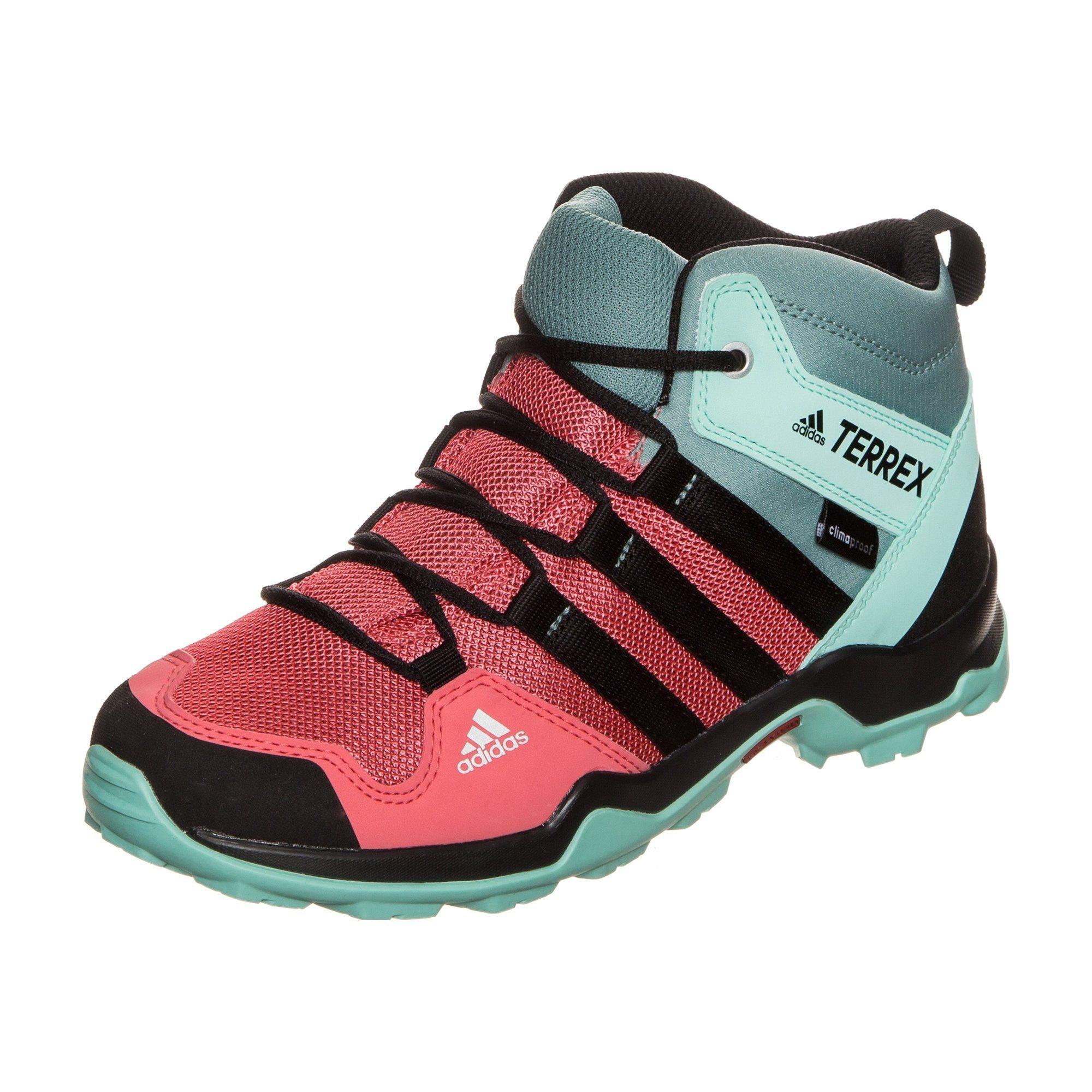 Online Terrex Preisvergleich • Kinder Angebote Adidas Besten Die Kaufen w0P1nFq4