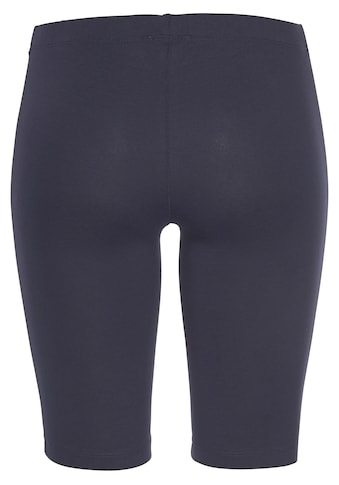 KangaROOS Radlerhose, (2 tlg.), perfekt kombinierbar mit Kleidern und Röcken kaufen