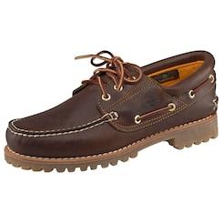 Timberland 2020 » Schuhe und Uhren online kaufen bei I'm walking
