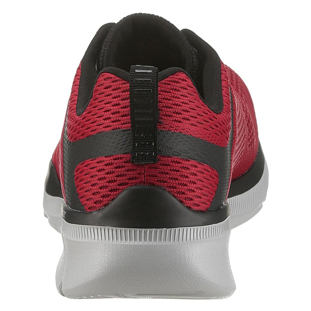 Skechers Sneaker »Equalizer 3.0«