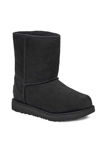 UGG Winterboots »Classic Short 2 WP« kaufen