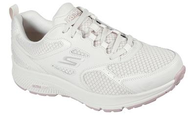 Skechers Sneaker »GO RUN CONSISTENT«, mit komfortabler Innensohle kaufen