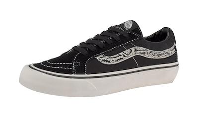 Vans Sneaker »SK8 - Low Reissue SF« kaufen