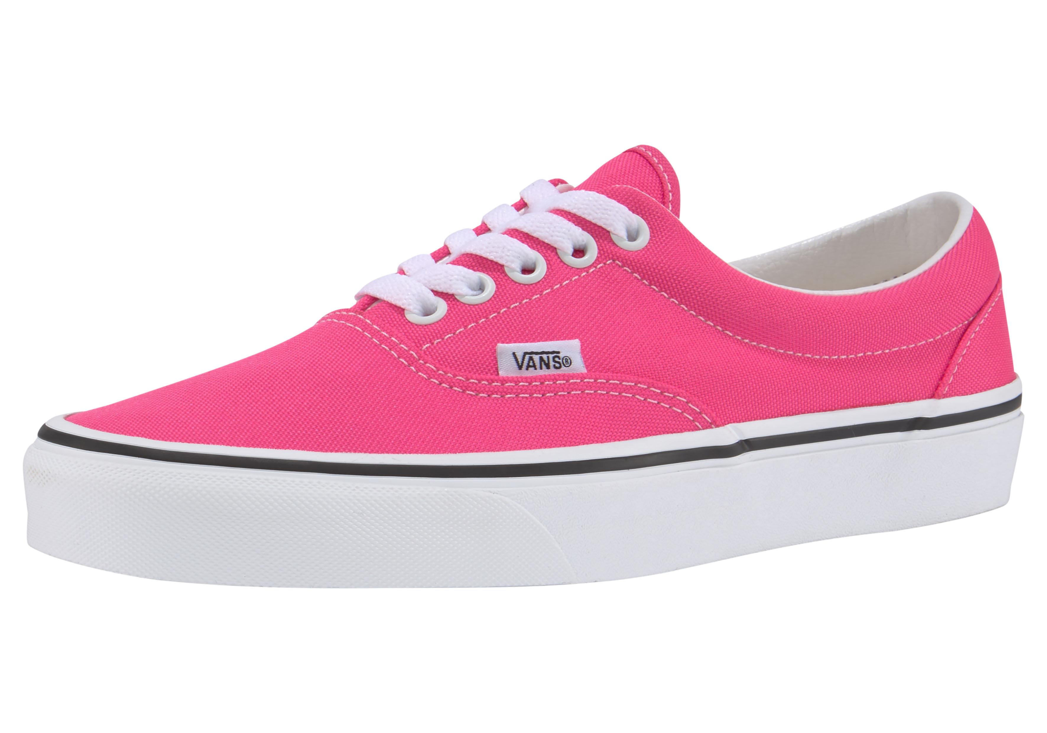Vans Sneaker Era