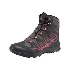 promo code 823ad 413c8 Damen-Wasserdichte-Schuhe für Damen online| jetzt bei I'm ...