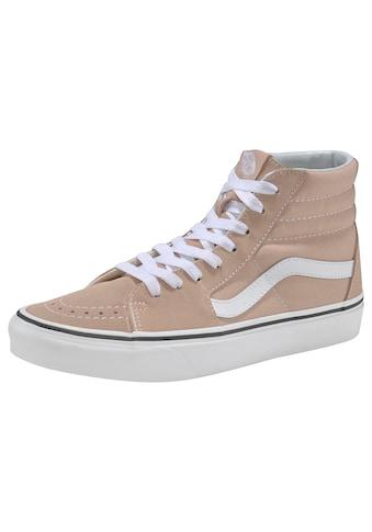 Vans Sneaker »SK8 - HI« kaufen