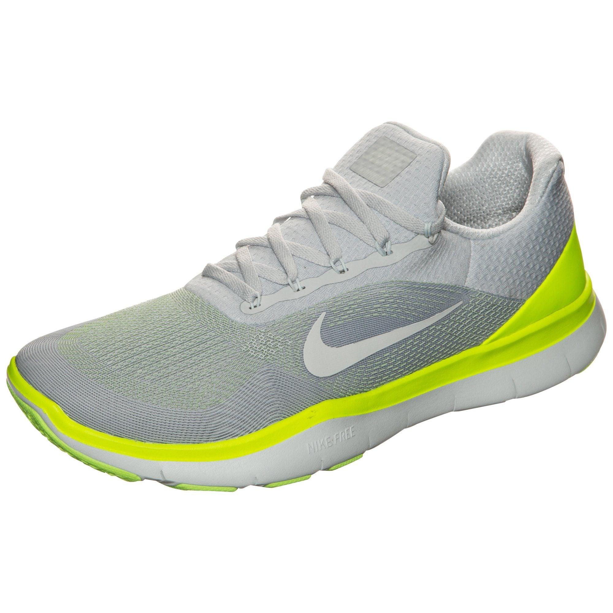 Nike Trainingsschuh »Free Trainer V7«