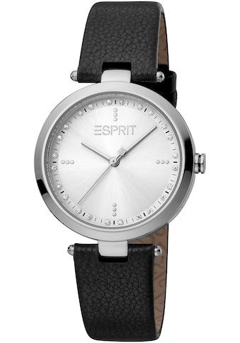 Esprit Quarzuhr »Mila, ES1L314L0015« kaufen