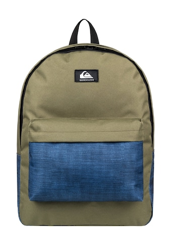Quiksilver Tagesrucksack »Everyday Poster 30L« kaufen