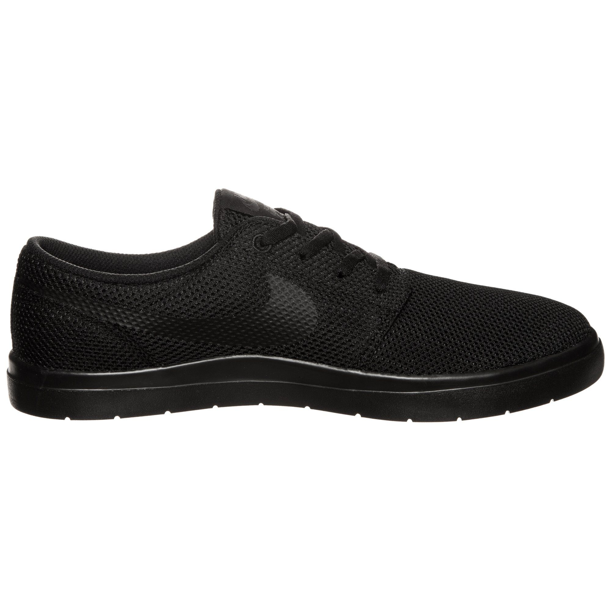Nike SB Sneaker Portmore Ii Ultralight