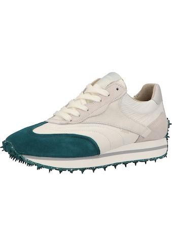 Bronx Sneaker »Leder/Textil« kaufen
