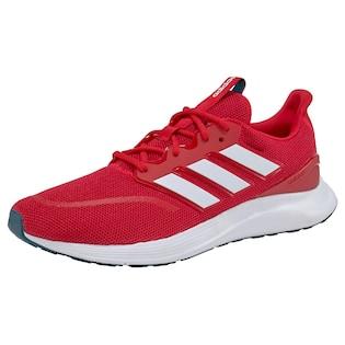 adidas Performance Laufschuh »Lite Racer Rbn« für Männer | I