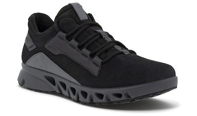 Ecco Sneaker »Multi-Vent«, mit Gore-Tex Membran kaufen