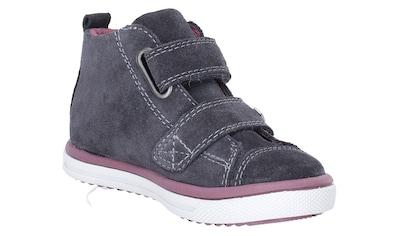 Lurchi Sneaker »Morina TEX«, mit Glitzer kaufen