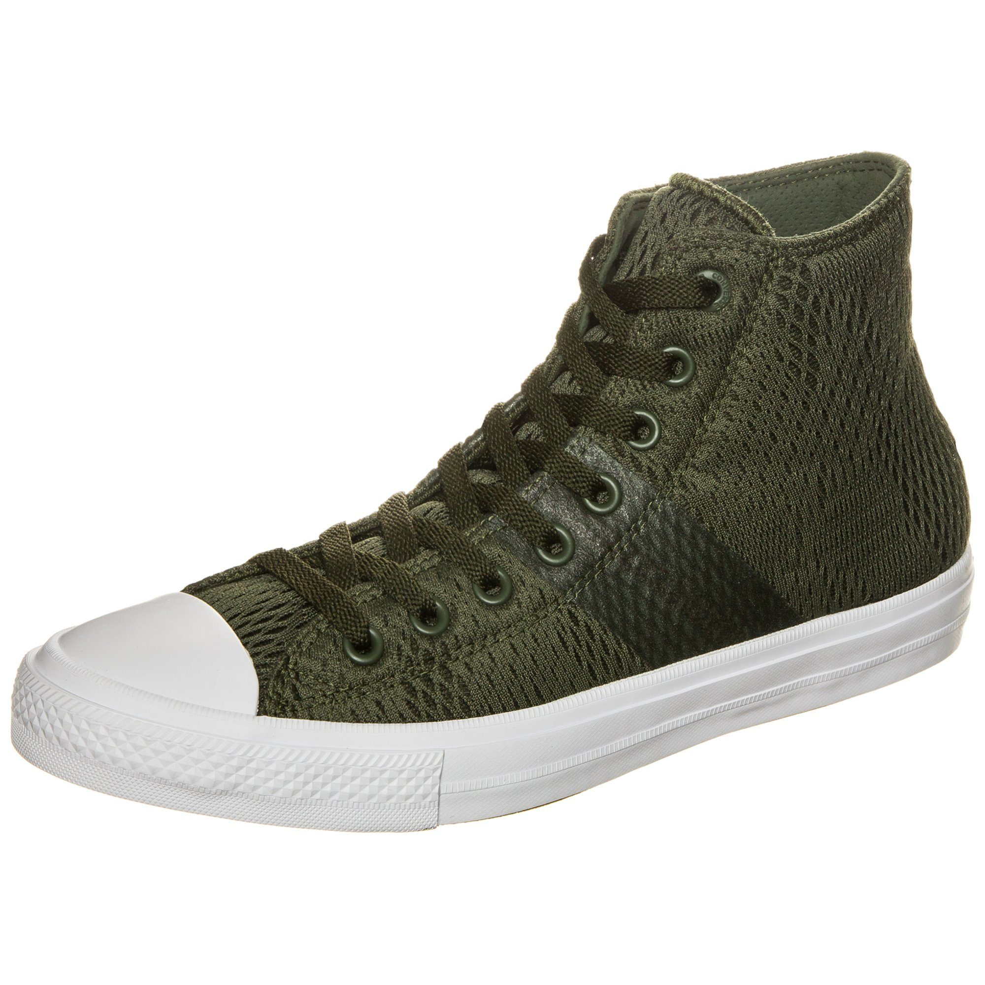 Converse Sneaker Chuck Taylor All Star Ii Engineered Mesh