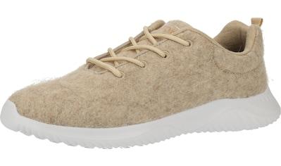 a.soyi Sneaker »Wolle« kaufen