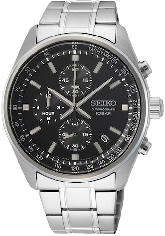 Seiko Chronograph »Seiko Chrono, SSB379P1« kaufen