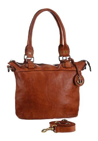 HARBOUR 2nd Shopper »B3 - 5938 al - Bianca« kaufen