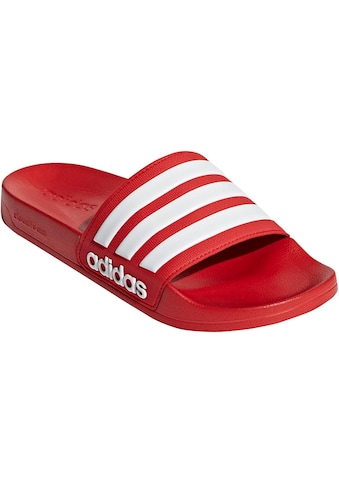 adidas Performance Badesandale »ADILETTE SHOWER« kaufen