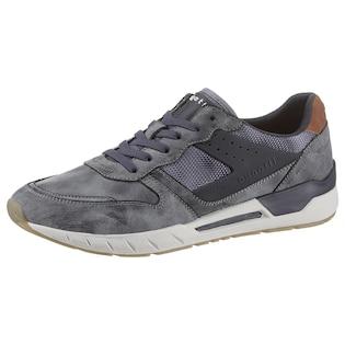 bugatti Sneaker »Kona«