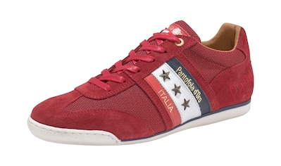 Pantofola d´Oro Sneaker »Imola Canvas Uomo Low« kaufen