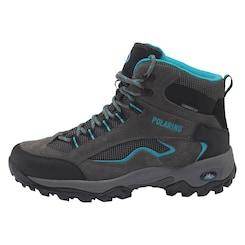 new styles cf9e9 8ee89 Trekkingschuhe & Outdoorschuhe für Damen | jetzt bei I'm walking