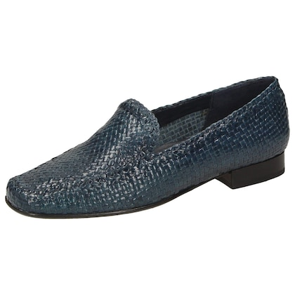 SIOUX Slipper »Cordera« direkt | imwalking