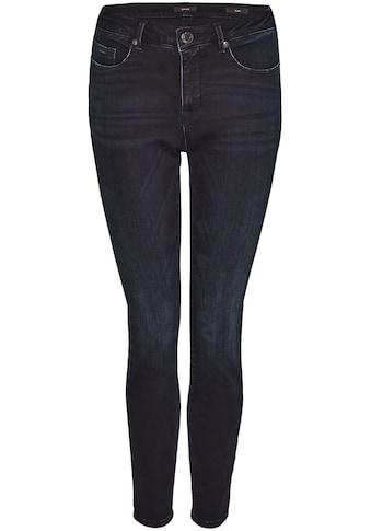 OPUS Straight-Jeans »Elma«, mit modernen Waschungen kaufen
